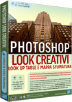 corso Photoshop Look Creativi