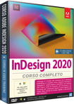 Corso InDesign 2020
