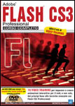 corso Flash CS3 Professional
