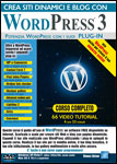 corso WordPress 3 e Plug-in
